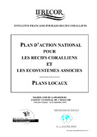 NAT00_Plan national d'action détaillé 2000-2005.pdf