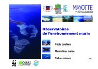 MAYOTTE Observatoires 1 (récif, cétacés).pdf