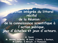 REU06_Gestion_integree_du_littoral_recifal_prensentation_fr.pdf