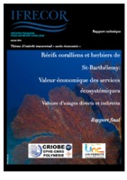 Analyse economique IFRECOR St Barthelemy.pdf