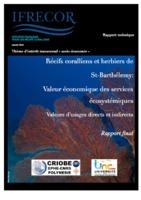 Analyse economique IFRECOR St Barthelemy.pdf