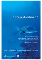PF06_affiches_annee_tortue_marine.pdf