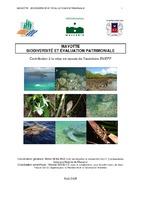 MAY05_Contribution_ZNIEFF_biodiversite1bis_2005.pdf