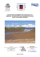 MAY03_Dynamique_mangroves-erosion_Bassins_Versants_2003.pdf