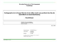 GUAD01_rapport_st_barth_saint_martin_2001.pdf