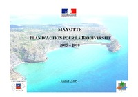 MAY05_PlanActionBiodiversite_2005.pdf