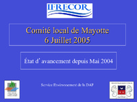 MAY05_Comite_local_etat_avancement_2005.pdf