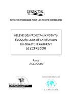 NAT00_CP Paris 2000.pdf