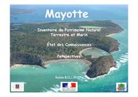 MAY05_Conference_Biodiversite_2005.pdf
