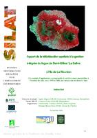 REU03_Lagon_St_Gilles_Saline_2003.pdf