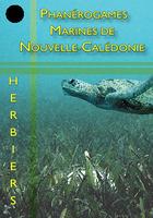 NC07_fiches_phanerogammes_2007.pdf