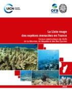 Liste-rouge-coraux-ocean-Indien-juin-2020.pdf