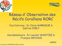 NC03_RORC_2003.pdf