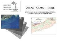 GUAD04_Hydrocarbures_polmar_terre_cartographie_2004.pdf
