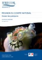 1709_CNNC_Dossier des participants.pdf