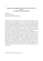 REU06_Approche_socio_eco_du_littoral.pdf