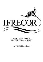 PF05_Bilan_actions_locales_2000_2005.pdf