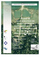 PF04_Plans_restauration_zones_recifales_degradees_Moorea_2004.pdf