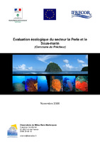 MART06_inventaire_perle_ss_marin_2006.pdf