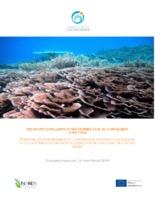 Des_recifs_coralliens_et_des_hommes_face_au_CC.pdf
