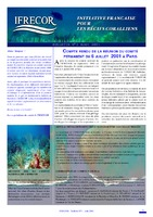 NAT01_Ifrecor_Bulletin1_0801.pdf