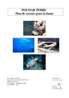 GUAD04_Hydrocarbures_Polmar_Plan_Faune_2004.pdf