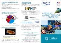 2014_dépliant TIT biodiv.pdf