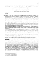REU06_Colloque_Indicateurs_du_developpement_durable_2006.pdf