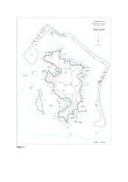 PF07_Iles_s_le_vent_Bora_Bora_et_Raiatea_ligne_rivage.pdf