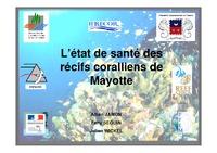 MAY05_Conference_etat_sante_Recifs_Coralliens_2005.pdf