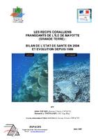 MAY05_Evolution_vitalite_recifs_frangeants_1989_2004.pdf