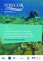 Guide EIE IFRECOR livret 2 BD.pdf