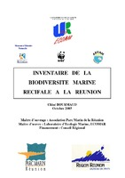 REU03_Inventaire_biodiversite_2003.pdf