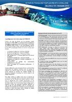 NAT10_Ifrecor_Bulletin17_1110.pdf