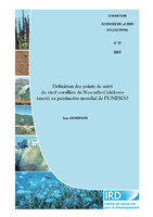 NC07_Points_suivi_UNESCO_2007.pdf