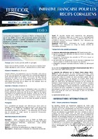 NAT09_Ifrecor_Bulletin14_0409.pdf