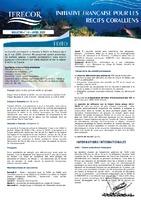NAT09_Ifrecor_Bulletin14_0409.pdf