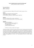NAT04_Bilan_Comite_National_2004.pdf