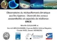 5.ORCIE 28 avril 2014_M_GUILLAUME.pdf