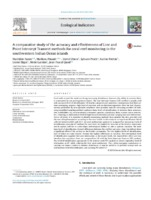 2015_Pub_comparaison méthodes suivi recifs.pdf