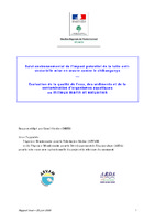 REU06_Contamination_potentiel_par_biocides_2006.pdf