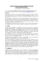 PF04_assises_de_la_recherche_Noumea_2004.pdf