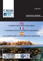 CRISP09_ENG FR Acidification and coral reefs.pdf