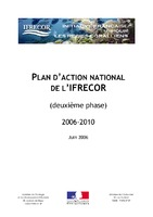 NAT06_IFRECOR PLANACTION_2006-2010.pdf