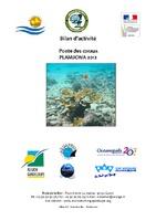 GUAD12_ Bilan Planugwa 2012 - ecole mer.pdf