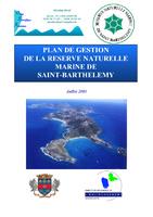 GUAD03_Reserve_naturelle_St_Barth_2003.pdf
