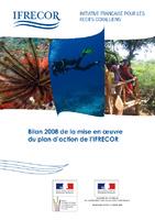 NAT08_Bilan IFRECOR 2008.pdf