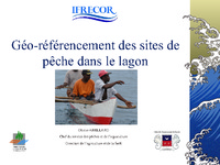 MAY06_Comite_local_sites_de_peche_2006.pdf