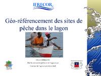 MAY06_Comite_local_sites_de_peche_2006.pdf