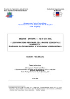 MAY05_BARMAY_II_2005.pdf